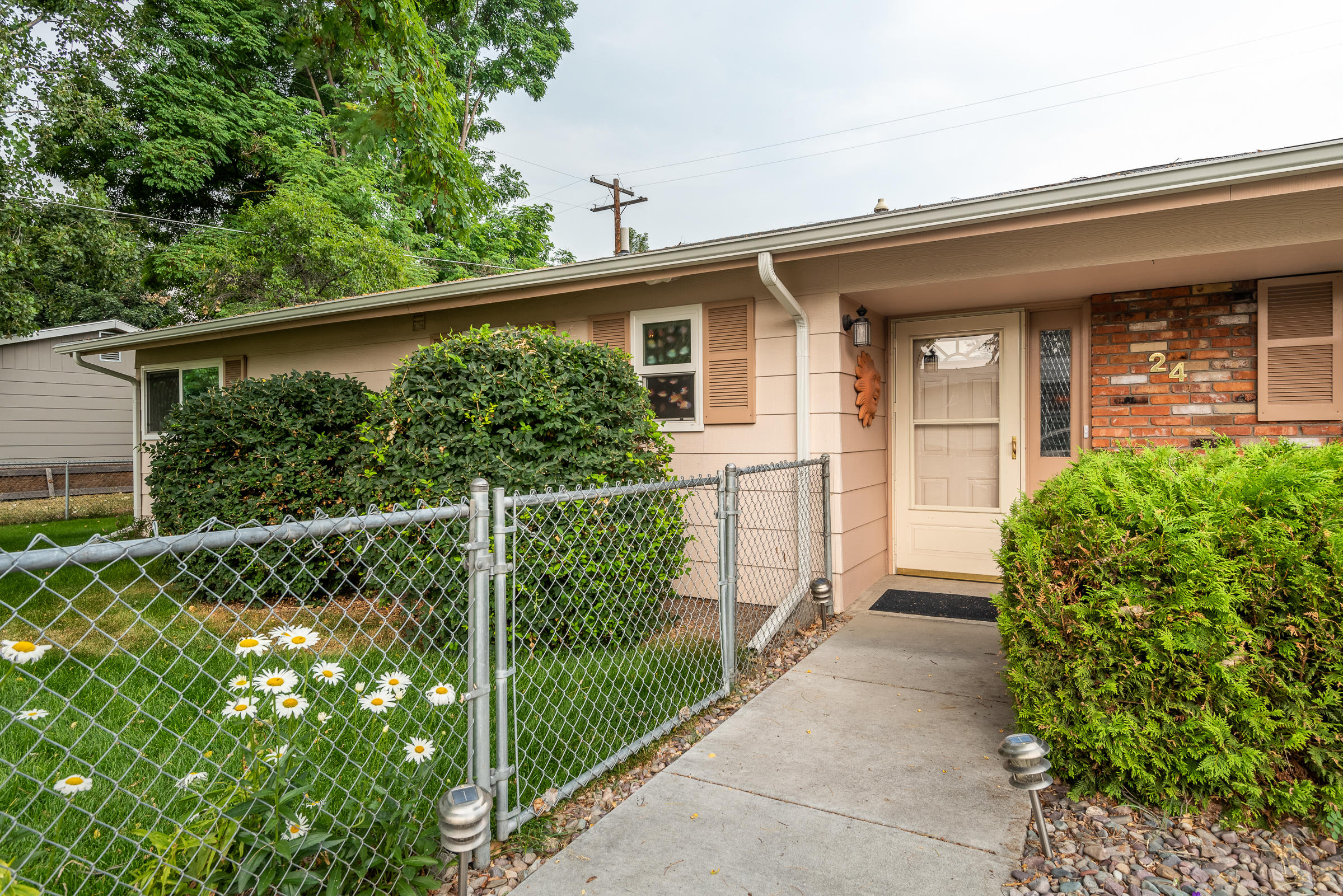 Property Image #2 for MLS #22111459