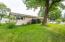 24 Darlene Drive, Missoula, MT 59801