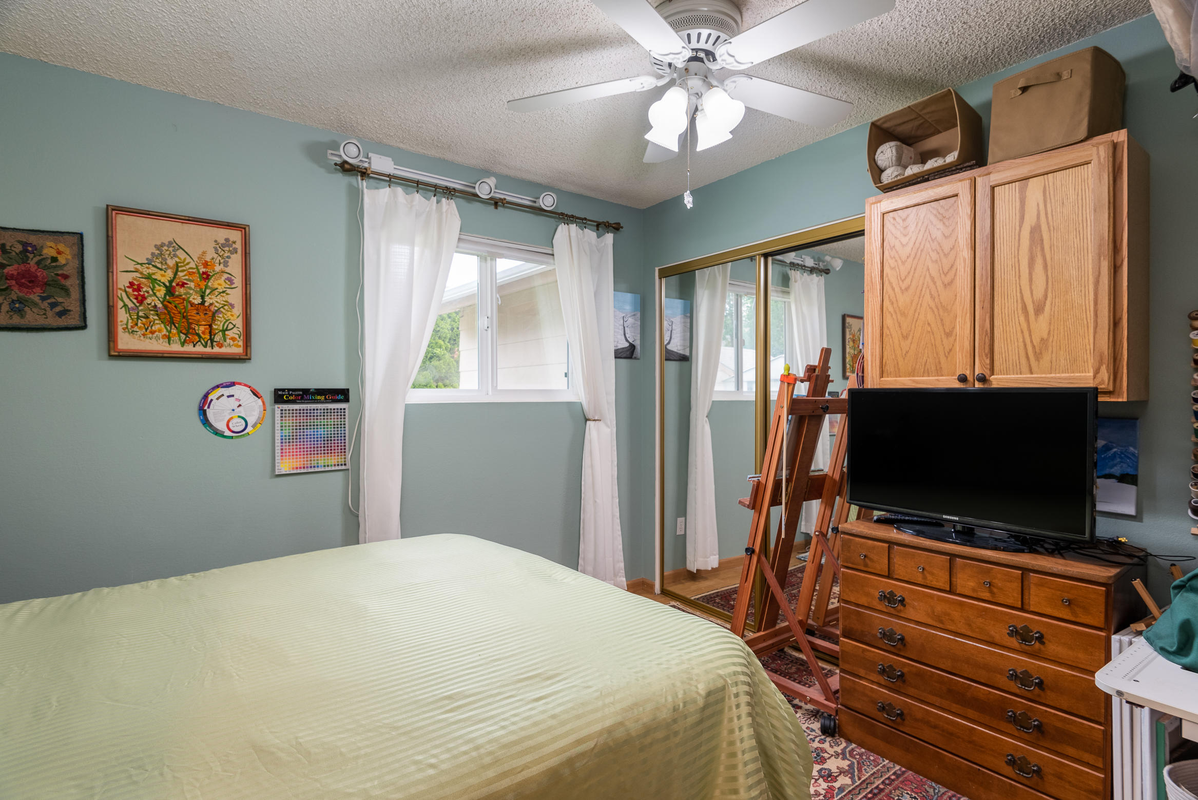 Property Image #30 for MLS #22111459