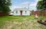 823 Elm Street, Missoula, MT 59802