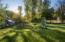 3500 Kehrwald Drive, Missoula, MT 59804