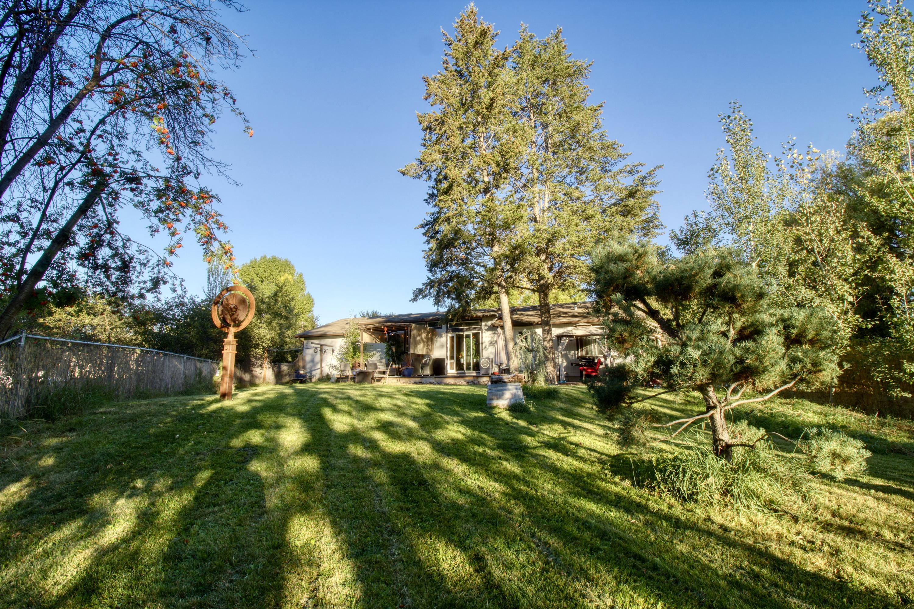 Property Image #2 for MLS #22111533