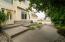 10721 George Cates Boulevard, Missoula, MT 59808