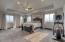 375 Starfire Court, Kalispell, MT 59901