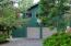 33 Willowbrook Lane, Missoula, MT 59802