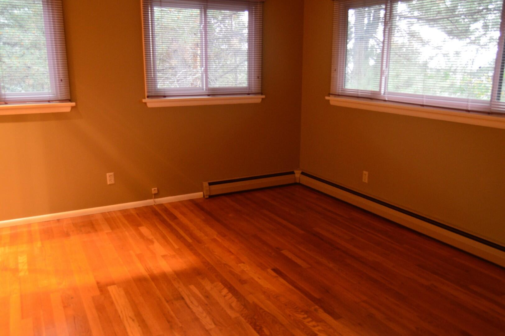Property Image #20 for MLS #22111489