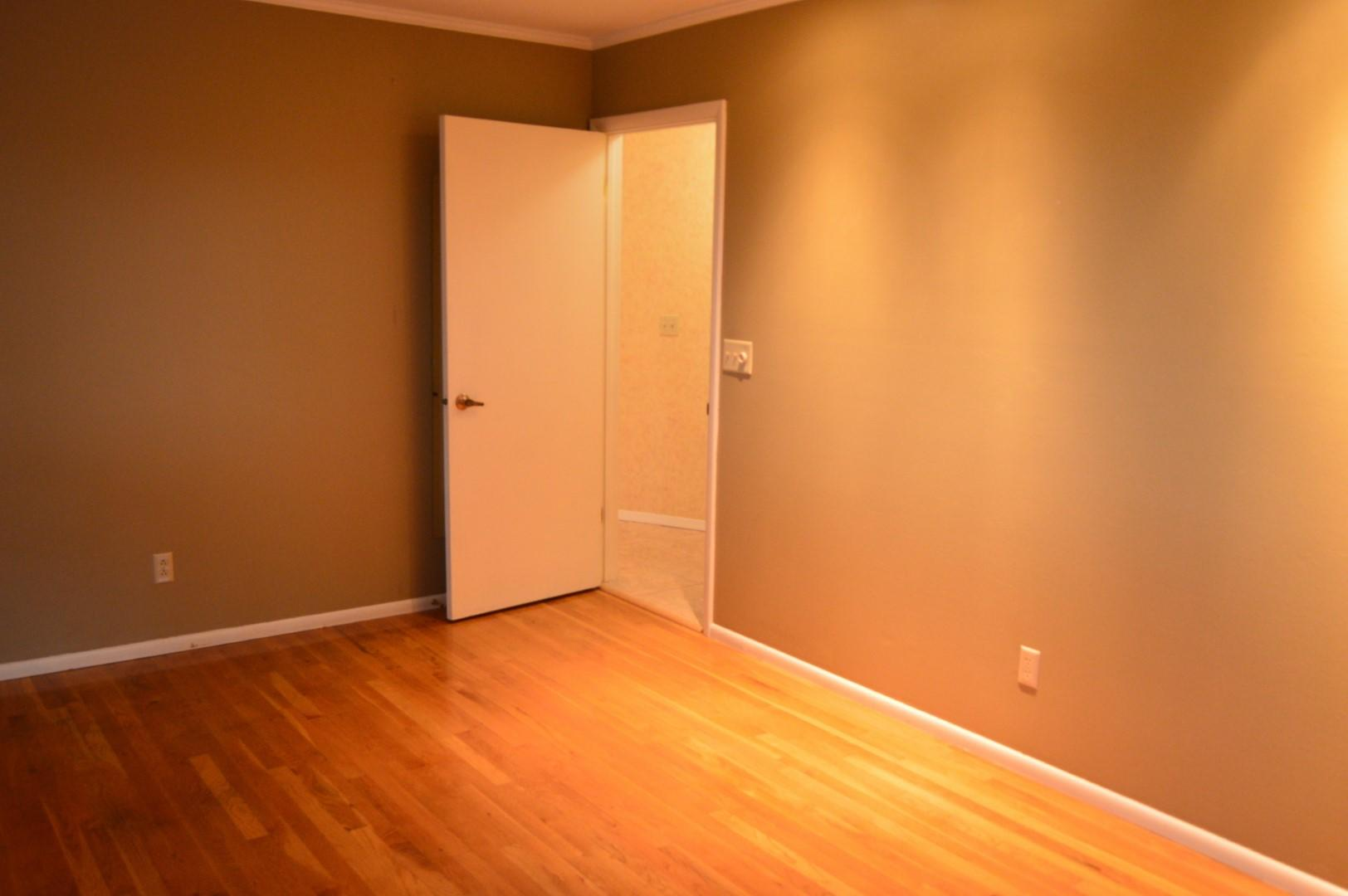 Property Image #21 for MLS #22111489