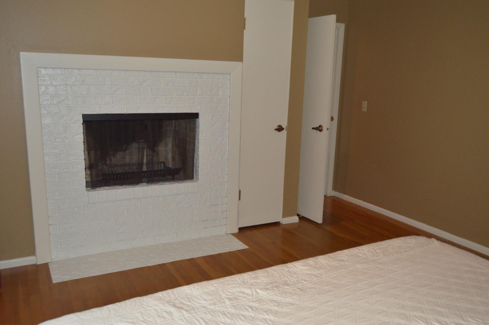 Property Image #30 for MLS #22111489