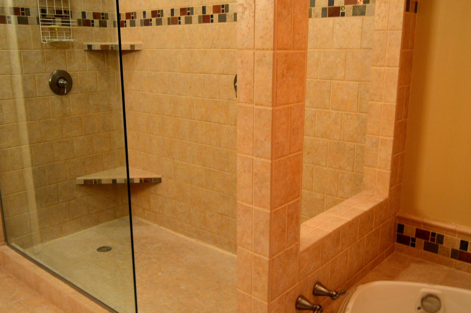Property Image #32 for MLS #22111489