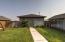 5150 Horn Road, Missoula, MT 59808