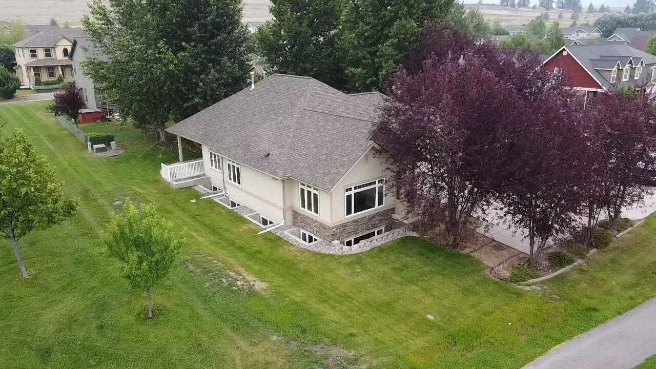 Property Image #1 for MLS #22111517