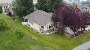 5201 Frazer, Missoula, Montana