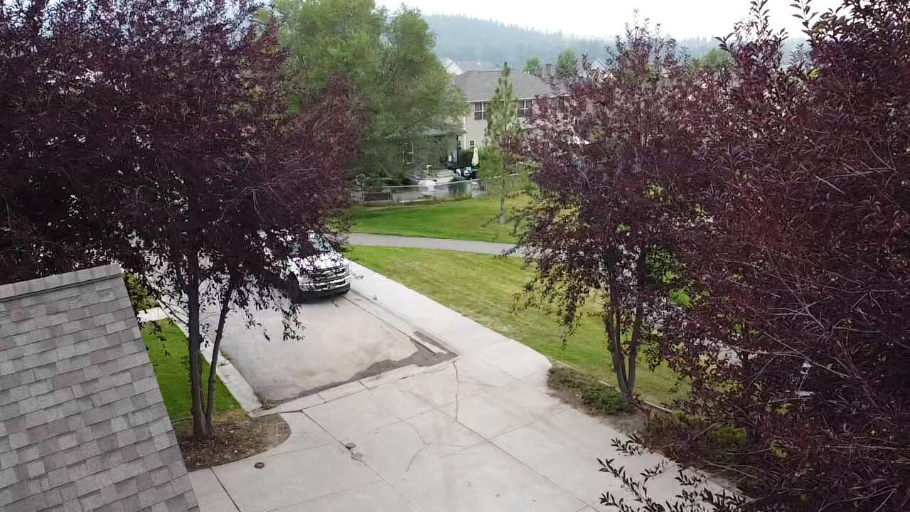 Property Image #45 for MLS #22111517