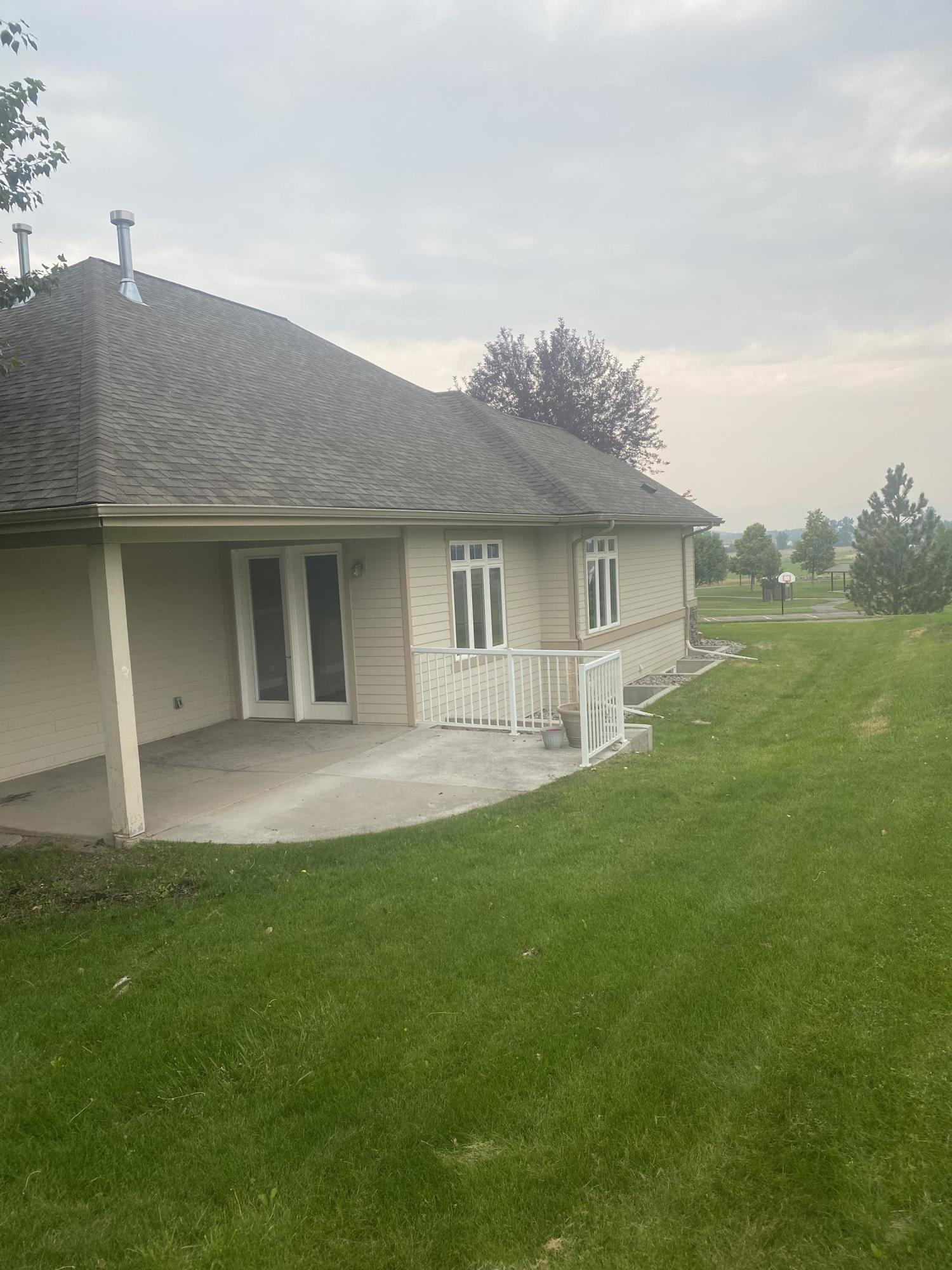 Property Image #6 for MLS #22111517