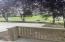 5201 Frazer Court, Missoula, MT 59803