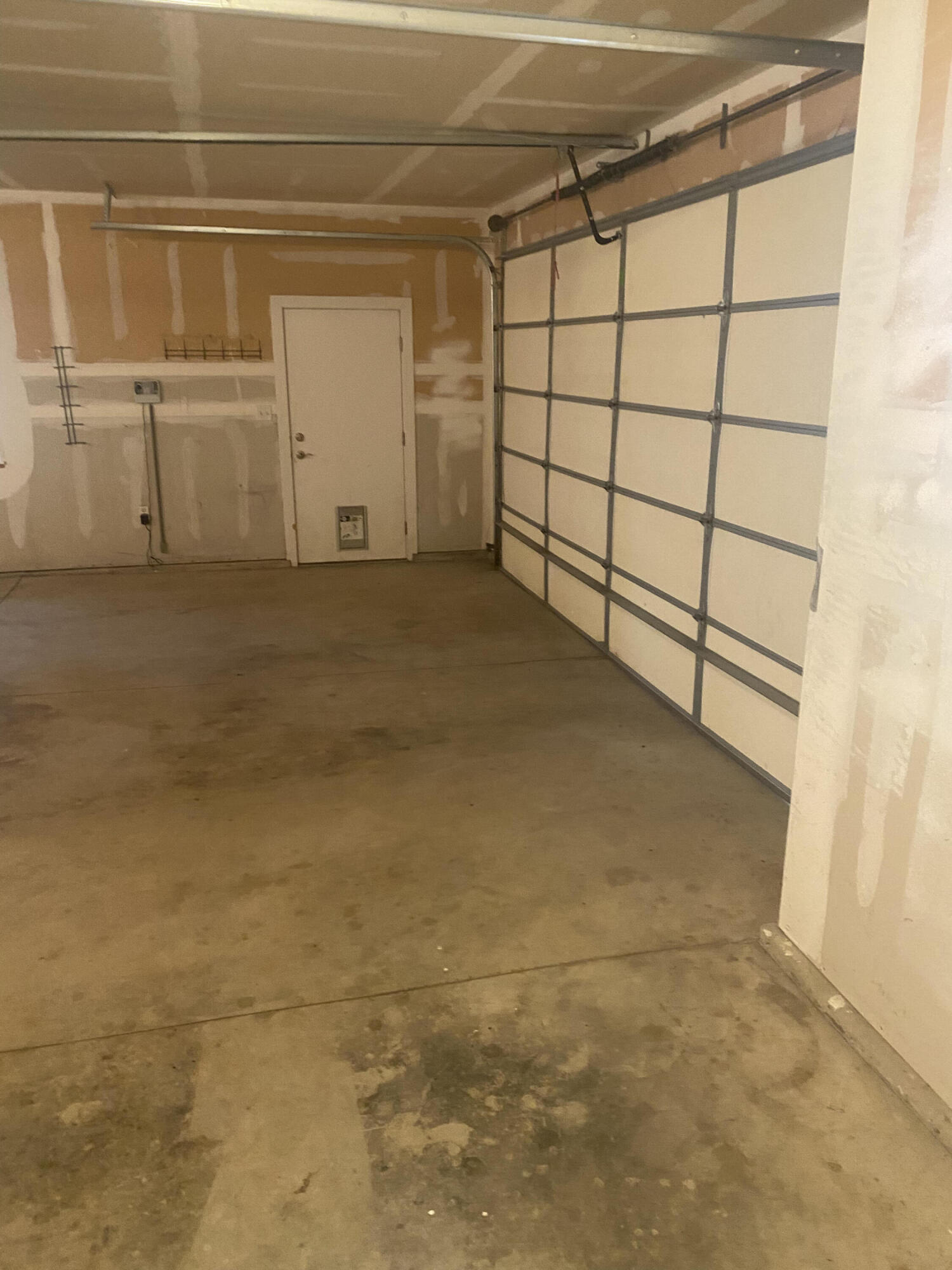 Property Image #19 for MLS #22111517