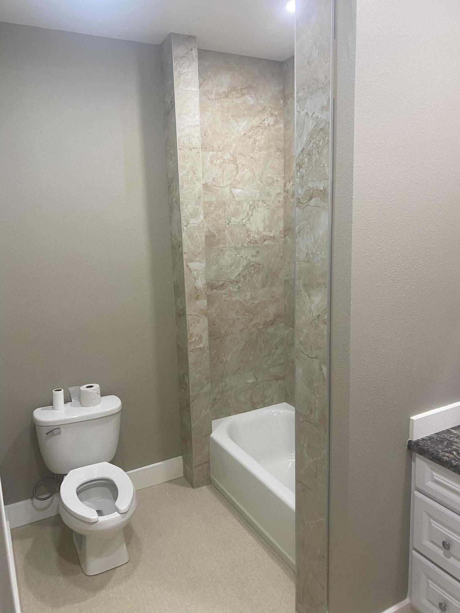 Property Image #30 for MLS #22111517
