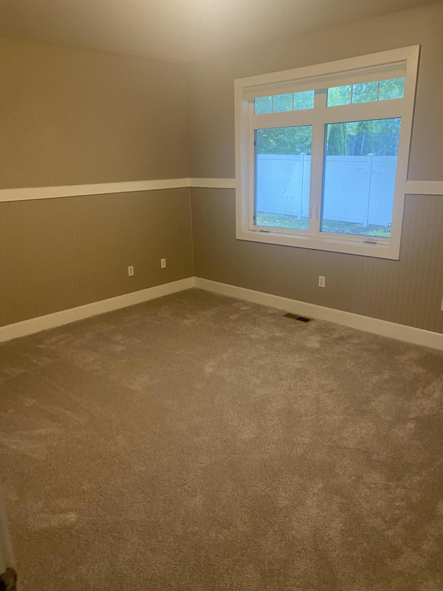 Property Image #32 for MLS #22111517