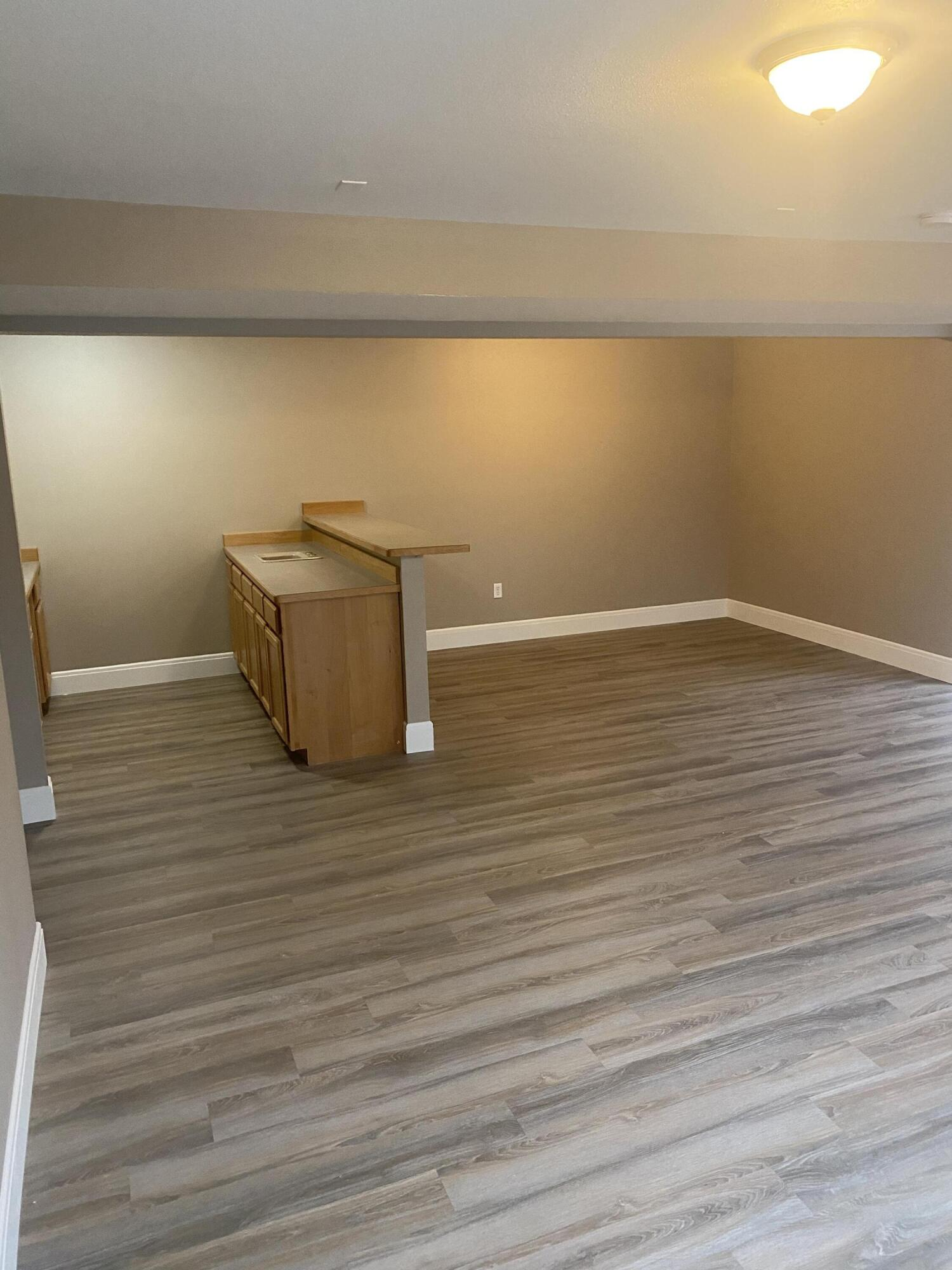 Property Image #53 for MLS #22111517
