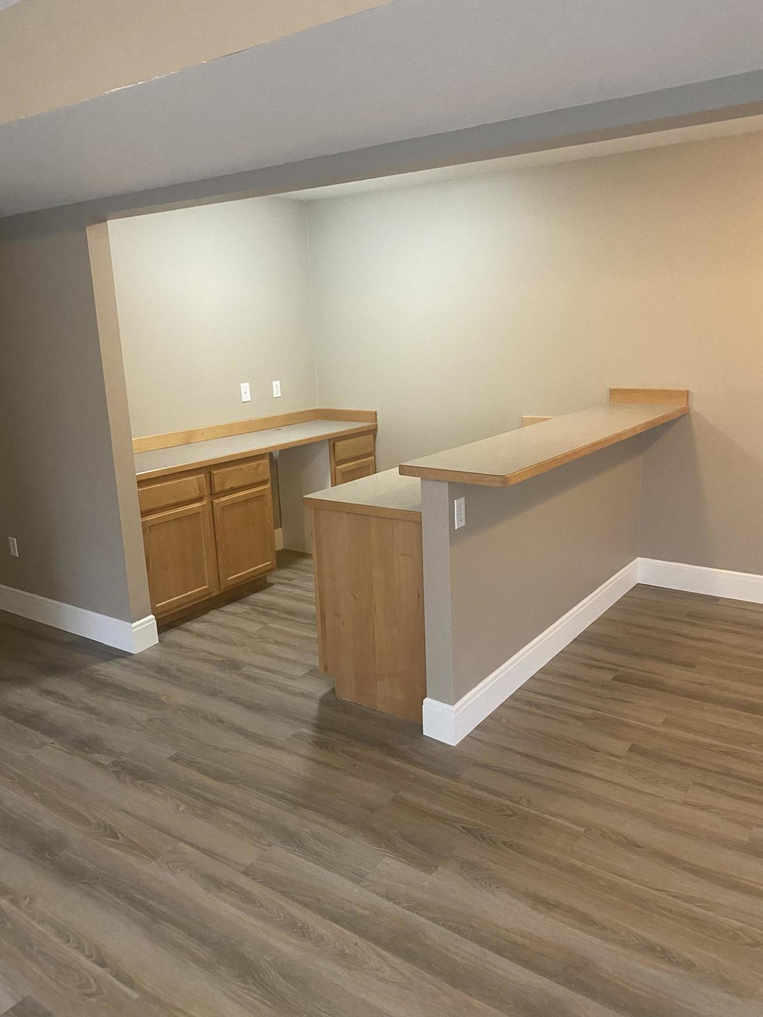 Property Image #57 for MLS #22111517