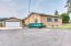 235 Holloway Lane, Florence, MT 59833