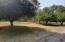 259 Dutch Hill Road, Hamilton, MT 59840