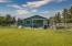 8860 Sharptail Drive, Missoula, MT 59808