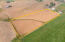 5b Sunseed Court, Corvallis, MT 59828