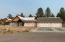 100 Fly High Drive, Stevensville, MT 59870