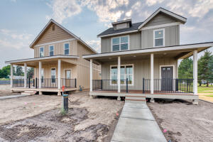 240 Sunset Alley Drive, Victor, MT 59875