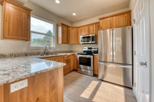 244 Sunset Alley Drive, Victor, MT 59875