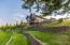 27 Daisy Lane, Anaconda, MT 59711
