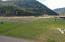 Lot 09 Pamin Loop, Clinton, MT 59825
