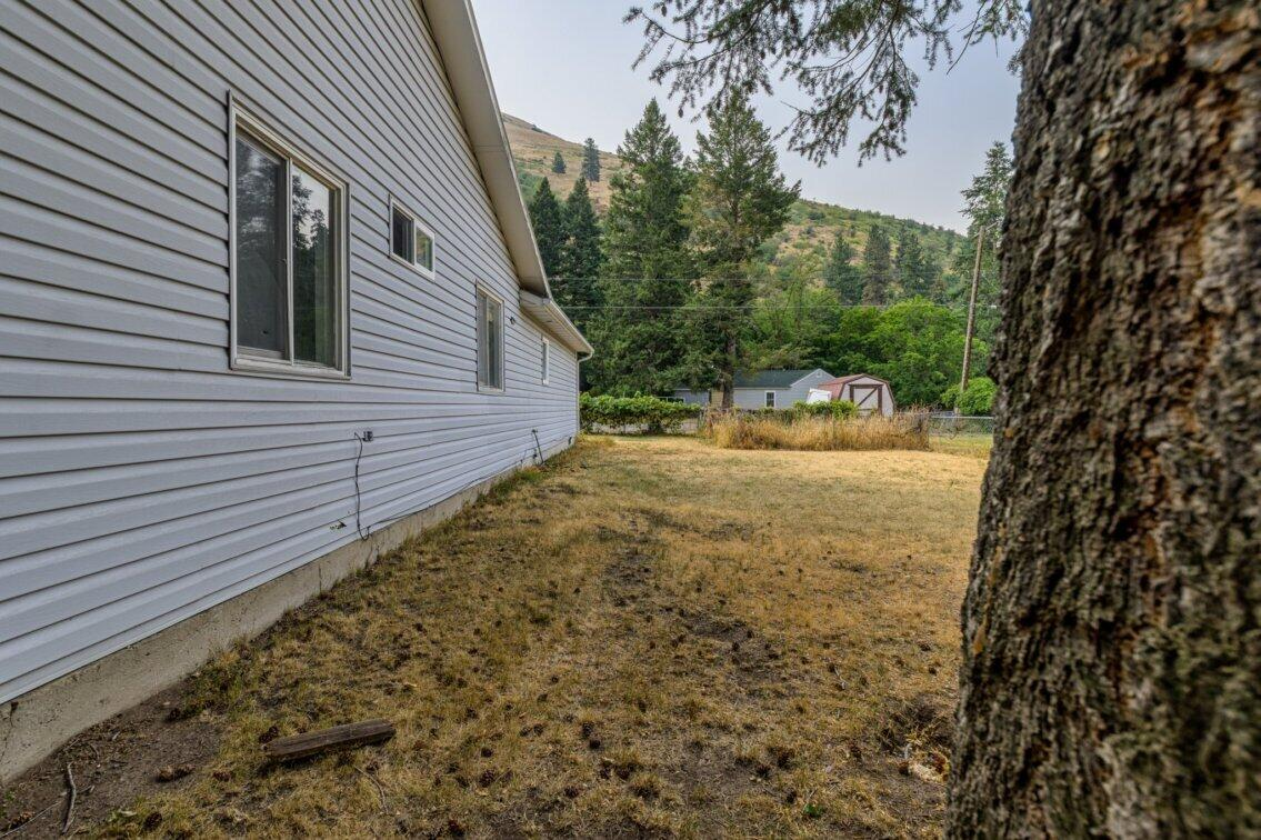 Property Image #40 for MLS #22111650
