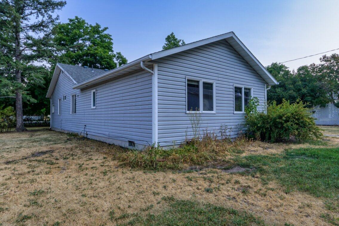Property Image #2 for MLS #22111650
