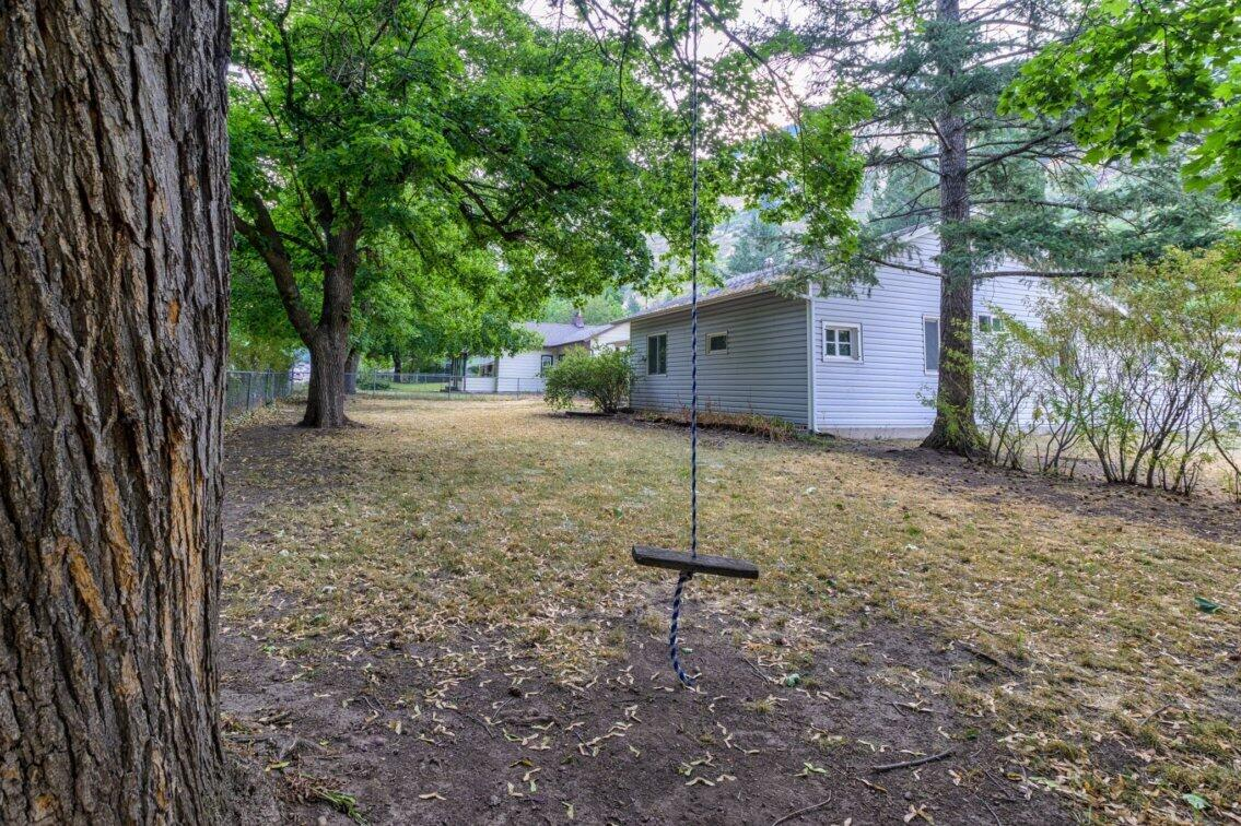 Property Image #3 for MLS #22111650