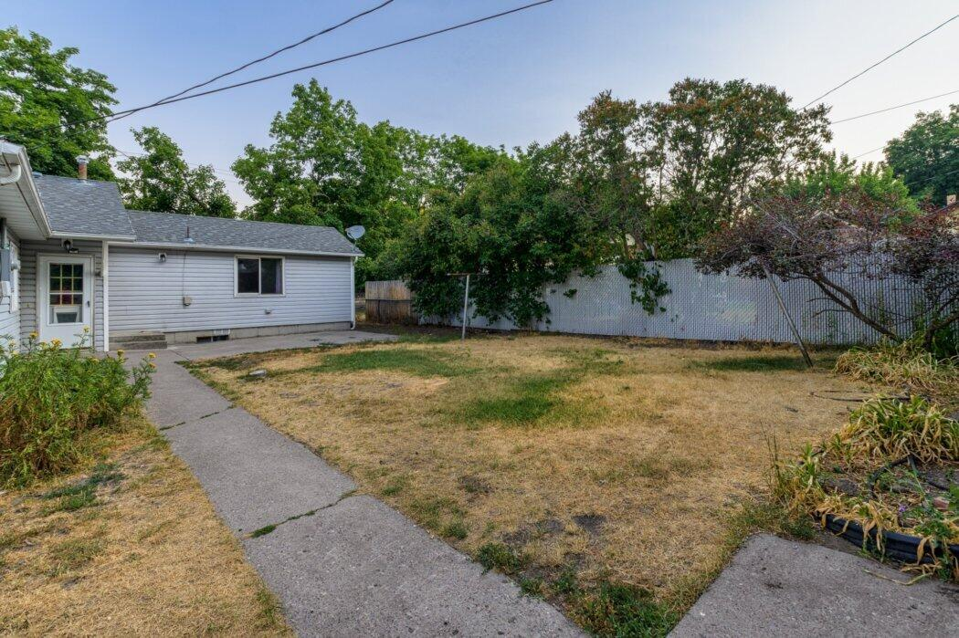 Property Image #4 for MLS #22111650
