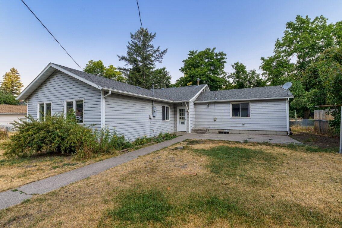 Property Image #6 for MLS #22111650