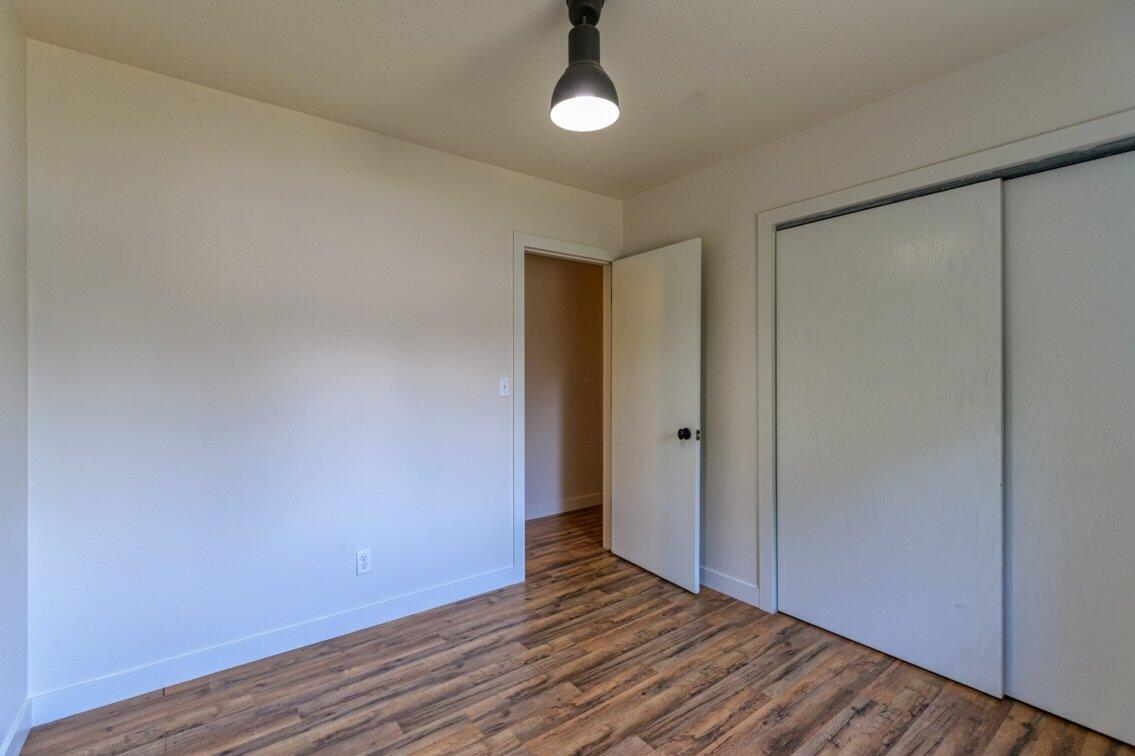 Property Image #32 for MLS #22111650