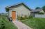 4112 B Geary Lane, Missoula, MT 59808