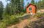 1427 Bourne Ridge Road Road, Victor, MT 59875