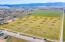 Ambrose Estates