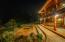 420 Deer Creek Road, Lakeside, MT 59922