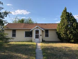 3207 Edwards Street, Butte, MT 59701
