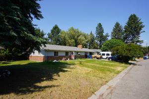 138 Arrowhead, Missoula, Montana