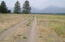 352 Metcalf Vista Road, Stevensville, MT 59870