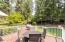 3920 Fox Farm Road, Missoula, MT 59802