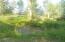 Rises in spring w/Skalkaho Creek.