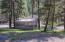 No Adv Mt Hwy 200 East, Bonner, MT 59823