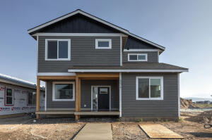 5576 Hereford, Missoula, Montana